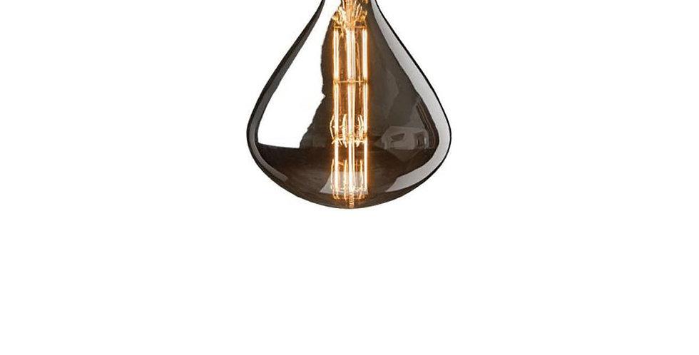 Light bulb tear E27