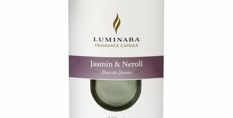Jasmin & Neroli