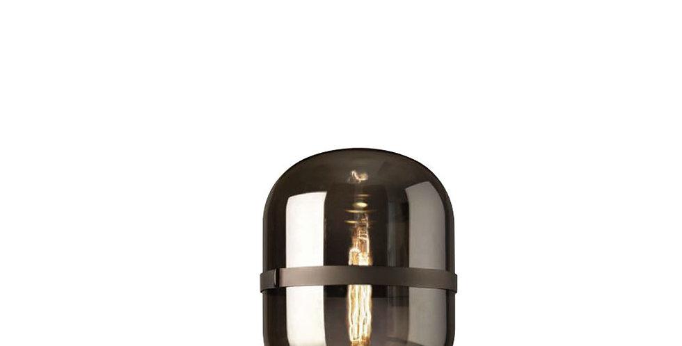 Table lamp baloni