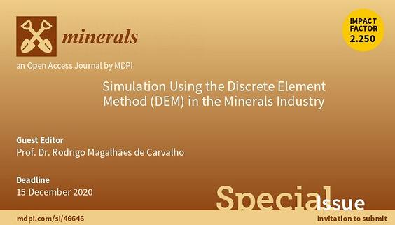 Minerals_SpecialIssue.jpg