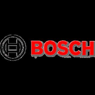 bosch-logo-v2.png