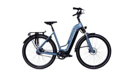 Multicycle Legacy EMB - Dames.jpg