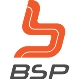 bsp logo.png