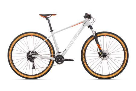 13999-xc-859-gloss-grey-orange--450x300-