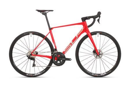 10252-x-road-team-elite-gloss-red-chrome