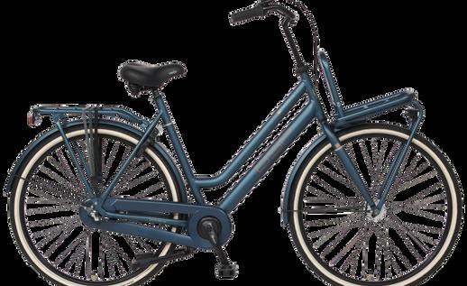 2021_product_bsp_fietsen0924_z1220x900.p