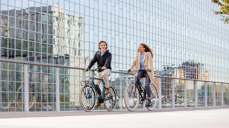 20201016_bsp-fietsen_joniisraeli-137-809