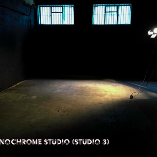 monochrome03.jpg
