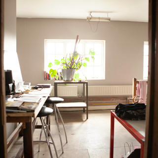 reception kitchen 01.jpg