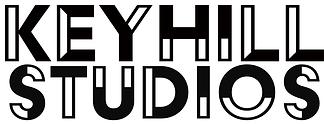 key Hill Studios 01 PNG.png