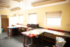 Workshop 02.jpg