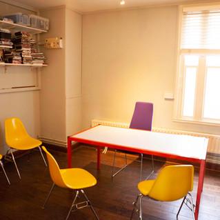 office1 01.jpg