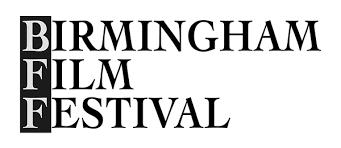 Birmingham Film festival.png