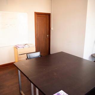 office2 02.jpg
