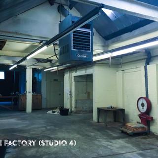 factory02.jpg