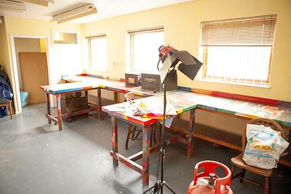 Workshop 01.jpg