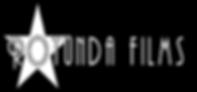 Rotunda Films.png