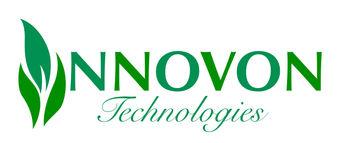 Logo_Innovon.png