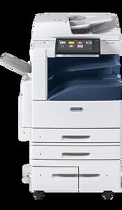 Xerox-Altalink-C80xx-series.png