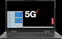 lenovo-flex-5g-laptop-grey-ln82ak.png