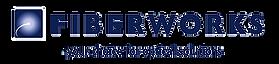 Fiberworks logo w vision_360621487_scale