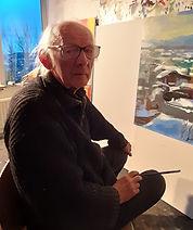 Håkon Bleken_Portrett_Malende.jpg