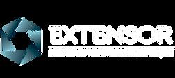 logo2-13-300x134.png