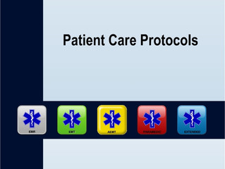 NH Pediatric Protocols Now Accessible on the Web and Your Smartphone