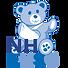 NH EMSC logo