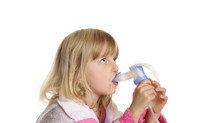 New Pediatric Respiratory Protocol 2.4 Takes a Different Approach