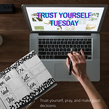 2trustyourselftuesday.png