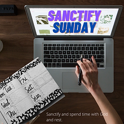7sanctifysunday.png