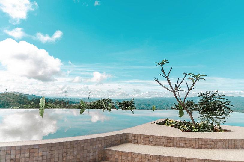 pool reflections 3.jpg