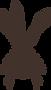 borneo kiim logo-icon_dark brown.png