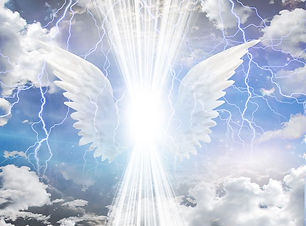 angel wings light beams.jpg