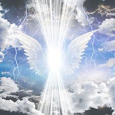 angel wings light beams.jpg
