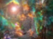 DADA Maze Man with Angels.jpg