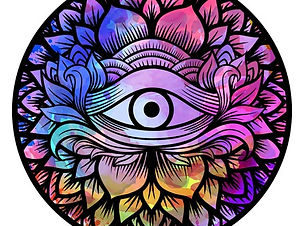 64863197_s Third Eye mandala.jpg