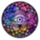 64863197_s Third Eye mandala.jpg