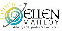 Ellen Mahloy - Metaphysical Expert