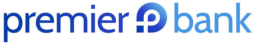 PremierBank_Logo_Color.jpg