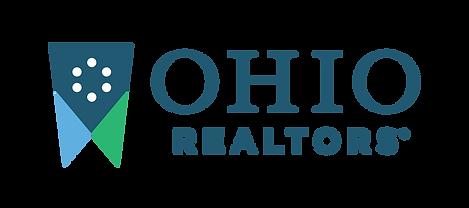 OhioRealtors_PrimaryLogo_FullColor-01.pn