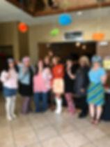 Committee Pic.jpg