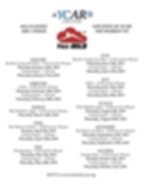 Yes-MLS Schedule rsvp '19.jpg
