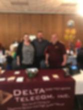 Delta Telecom Winner.JPG