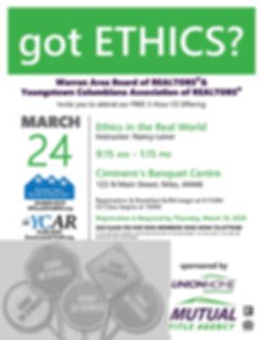 03.24.2020 FREE Code of Ethics.jpg