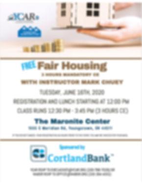 2020 Fair Housing Flyer; Mark Chuey.jpg