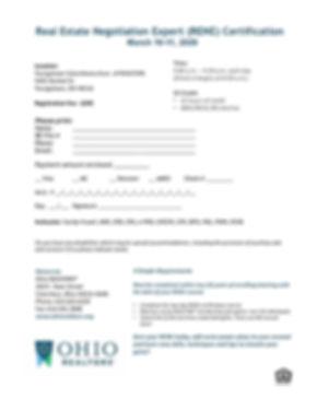 RENE Flyer Registration.jpg