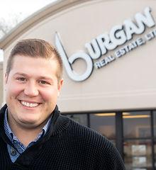 Patrick Burgan President.jpg