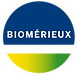 биомерье.png